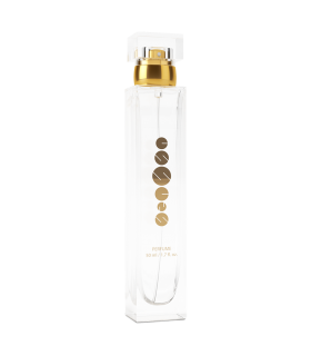 Moisture Fusion Serum - 30 ml - Forever Young - Christina