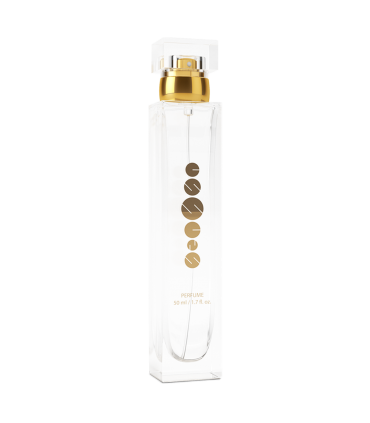 Eye Zone Treatment Cream - 30 ml - Forever Young - Christina
