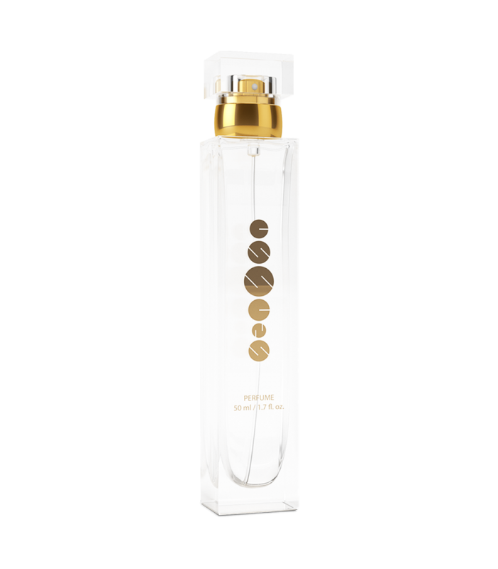 Eye Rescue - 10 ml - Forever Young - Christina